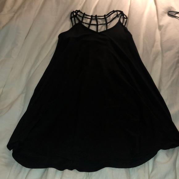 Francesca's Collections Dresses & Skirts - dress